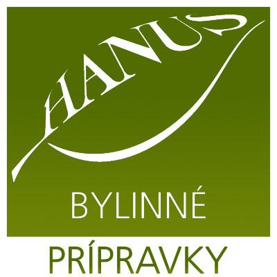 Éterické oleje HANUS | Prírodná a bio kozmetika, bio výživa, ekodrogéria |  Bioshop.sk