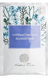 VYPÍNACIA MASKA ALGINÁTOVÁ, Nobilis Tilia